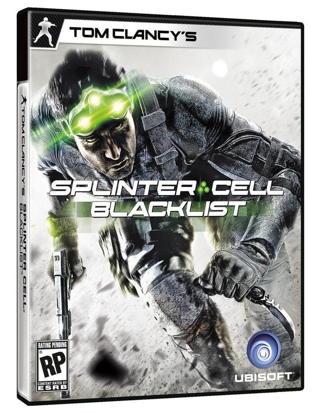 Splinter-Cell-BlackList-copertina