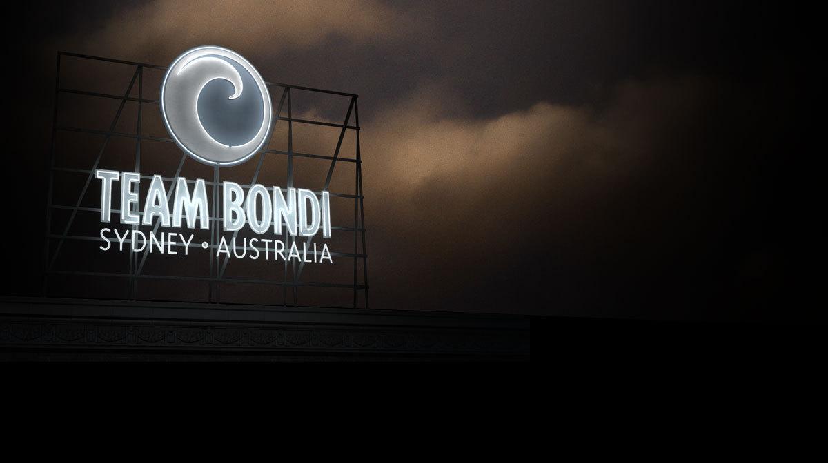 TeamBondi-Neon