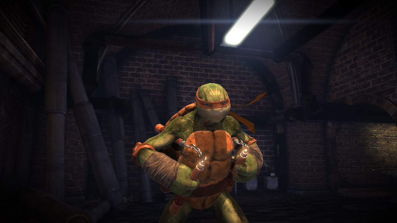 Teenage-Mutant-Ninja-Turtles-TMNT-Out-Of-The-Shadows-Michelangelo