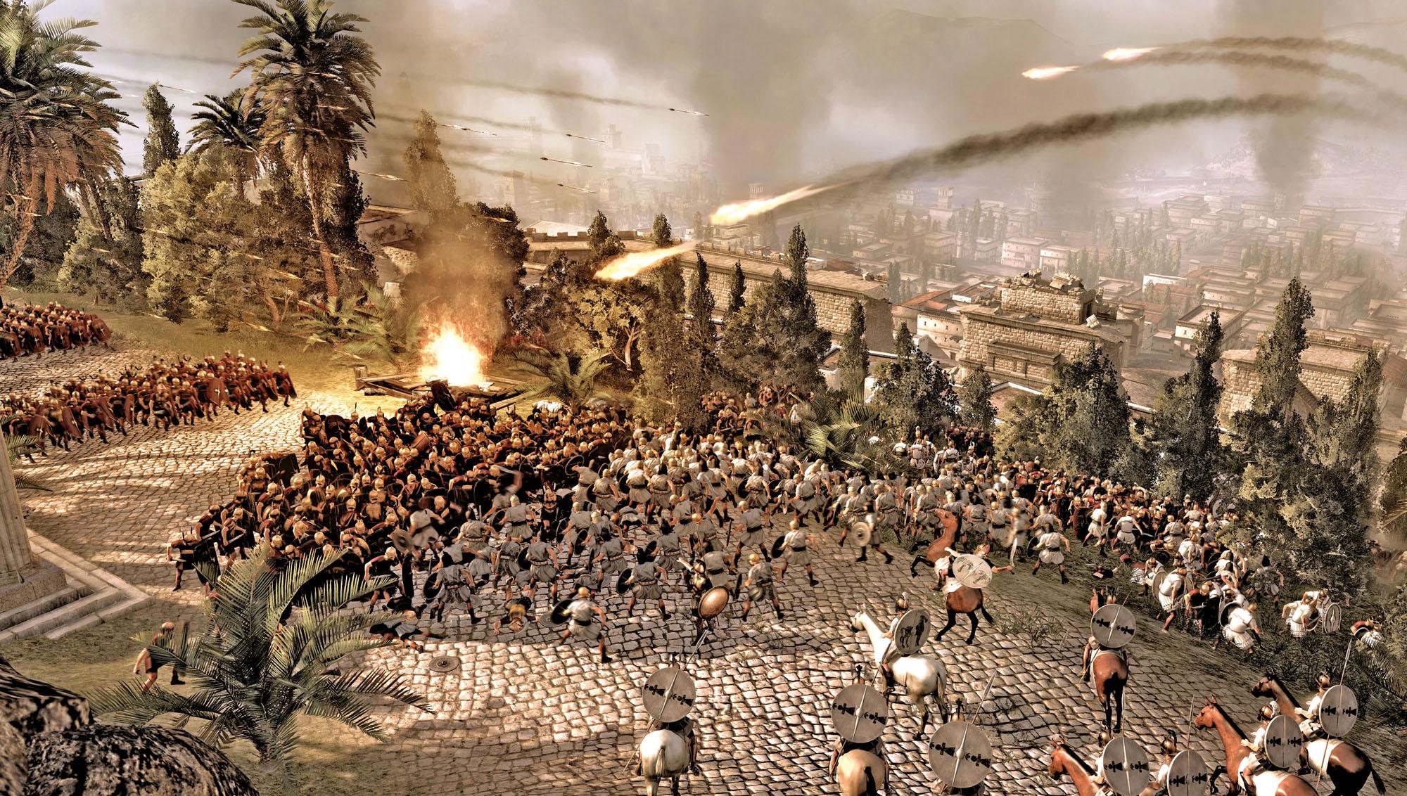 Total-War-Rome-2a