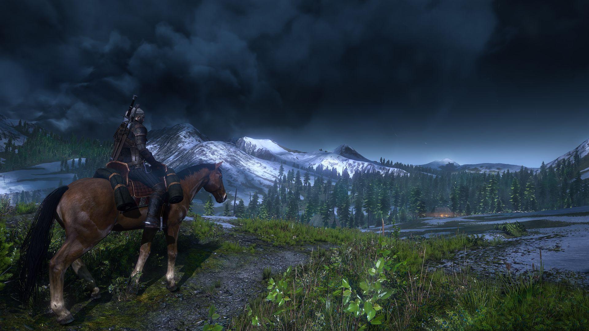 Tw3_horse_ride
