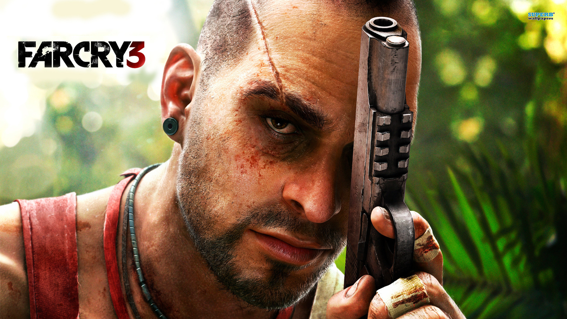 Vaas-Far-Cry-3