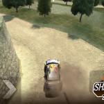 WRC_Shakedown 1