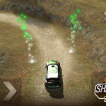 WRC_Shakedown 10