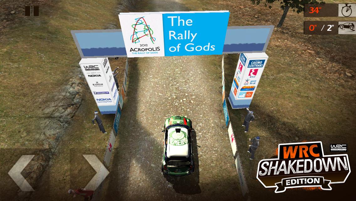 WRC_Shakedown 11