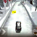 WRC_Shakedown 13