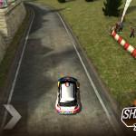 WRC_Shakedown 14