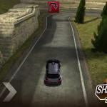 WRC_Shakedown 15