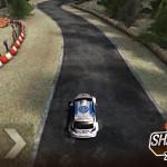 WRC_Shakedown 16