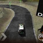 WRC_Shakedown 2