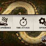 WRC_Shakedown 3