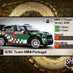 WRC_Shakedown 4