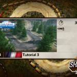 WRC_Shakedown 5