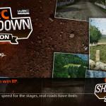 WRC_Shakedown 8