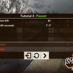 WRC_Shakedown 9