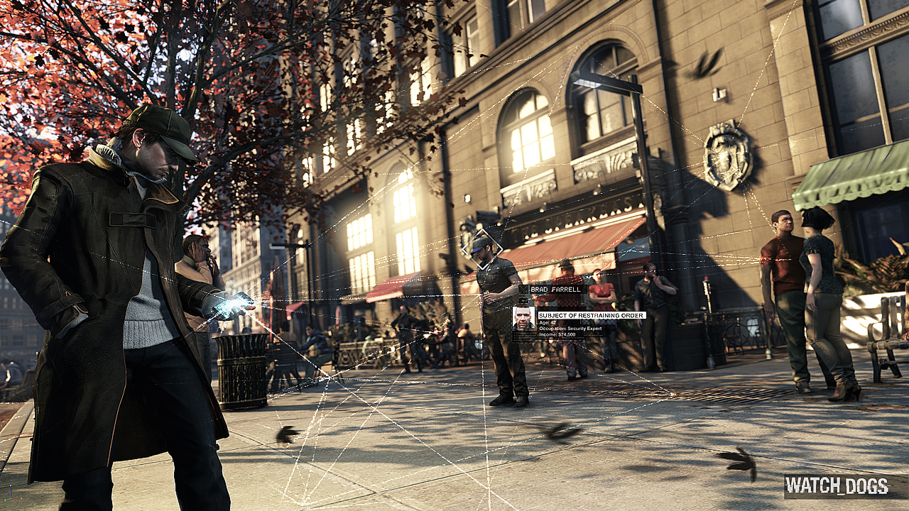 Watch_Dogs-a