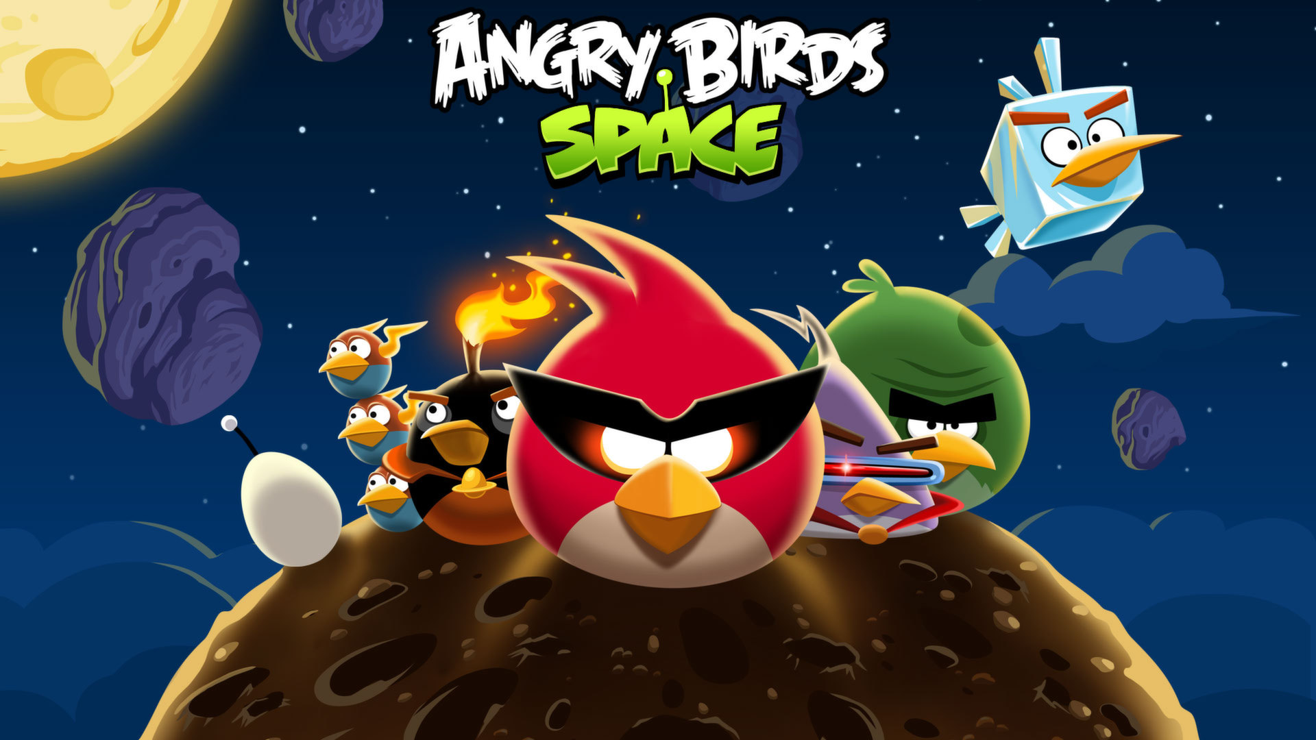 amgry-birds-space-header