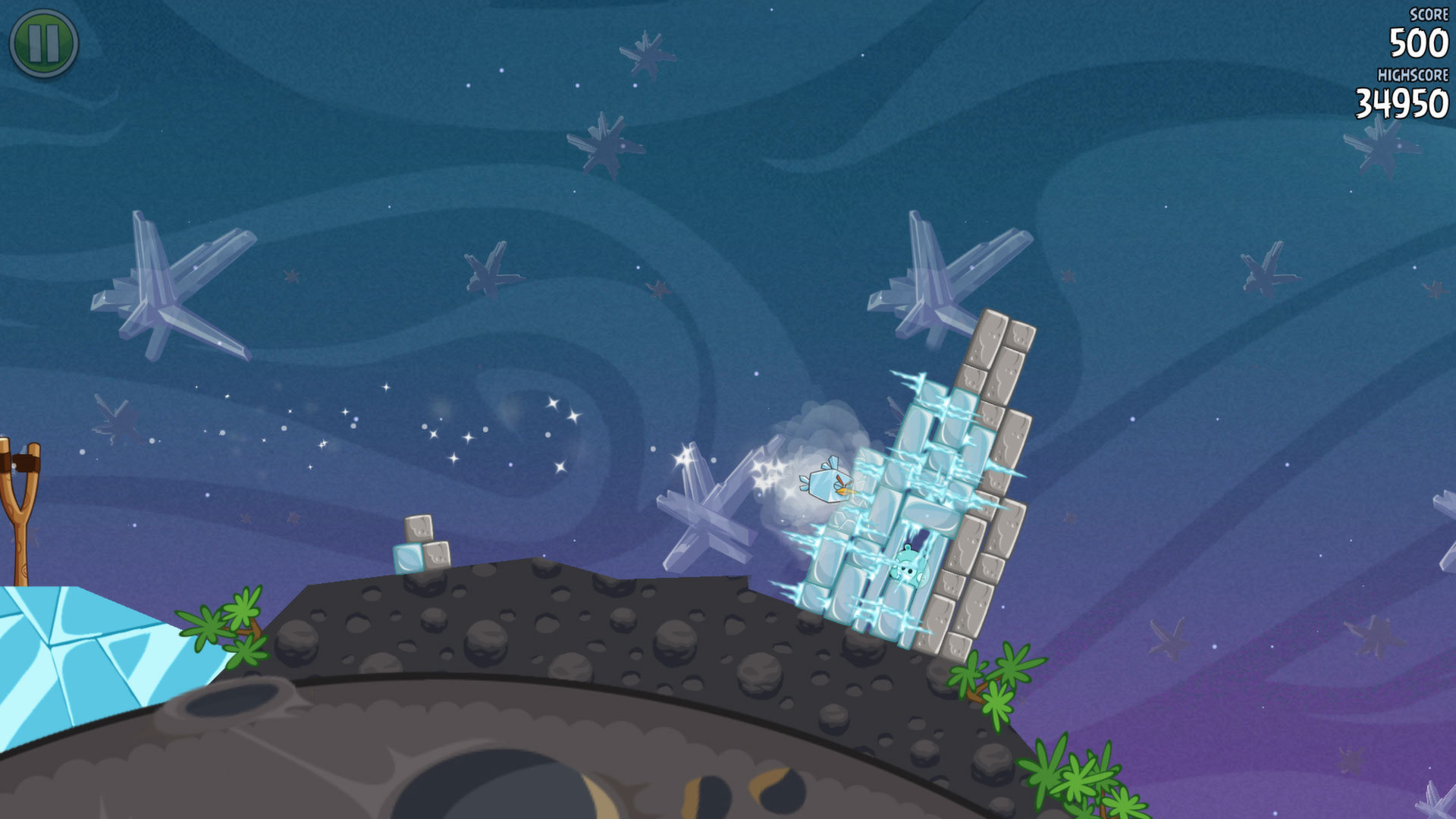 angry-birds-space-b