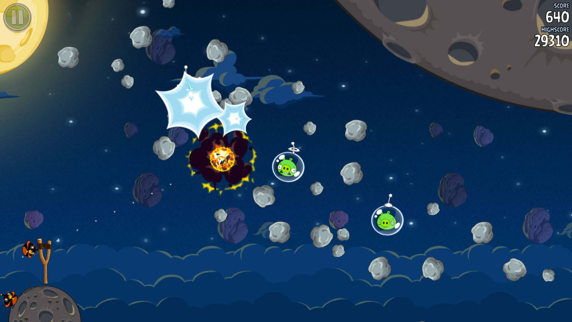 angry-birds-space-c