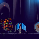 Another World – 20th Anniversary Edition sbarca su Steam per Windows e Mac
