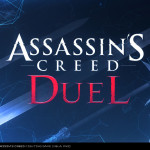 assassin's-creed-duel-a