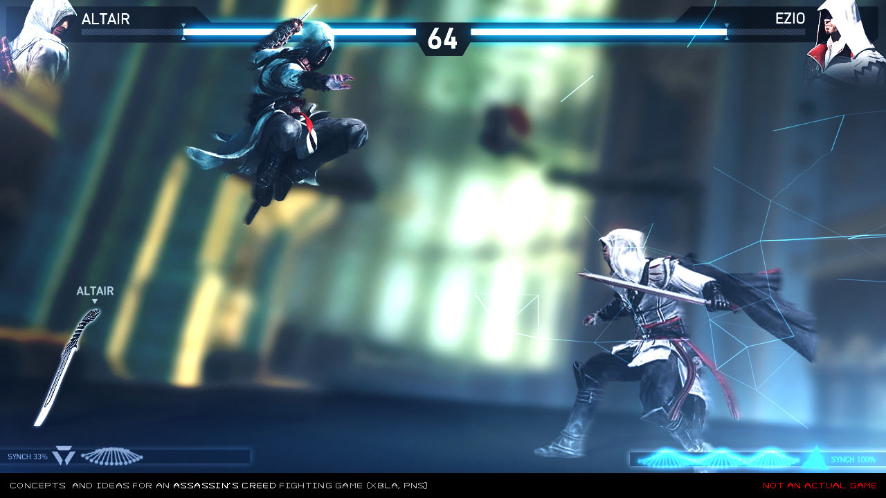assassin's-creed-duel-in-game