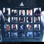 assassin's-creed-duel-menu
