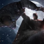 batman-arkham-origins-12