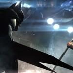 batman-arkham-origins-6