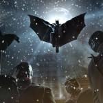 batman-arkham-origins-7