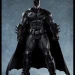 batman-arkham-origins-art-1