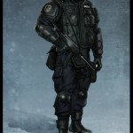 batman-arkham-origins-art-3