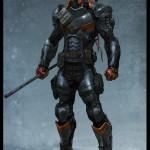 batman-arkham-origins-art-4