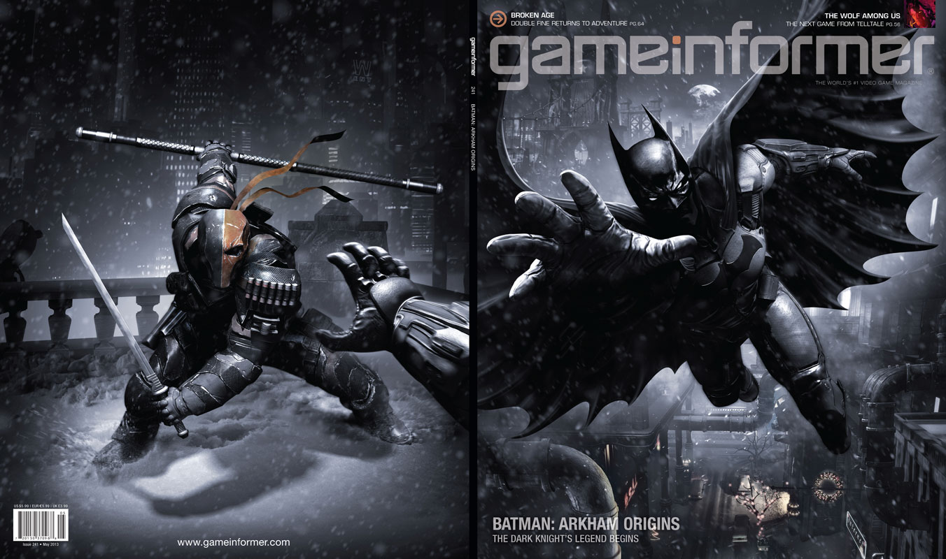 batman-gameinformer