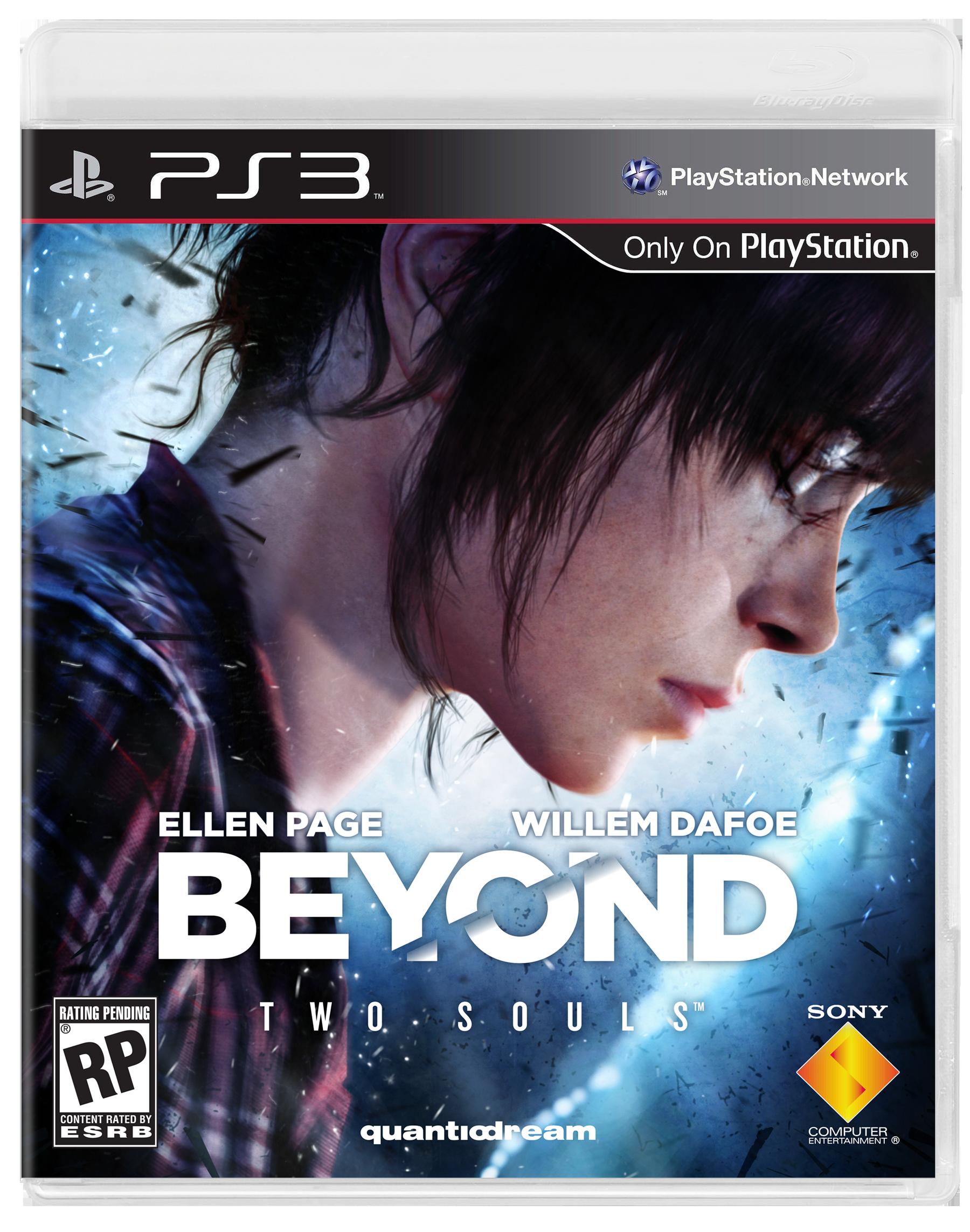 beyond-two-souls-copertina