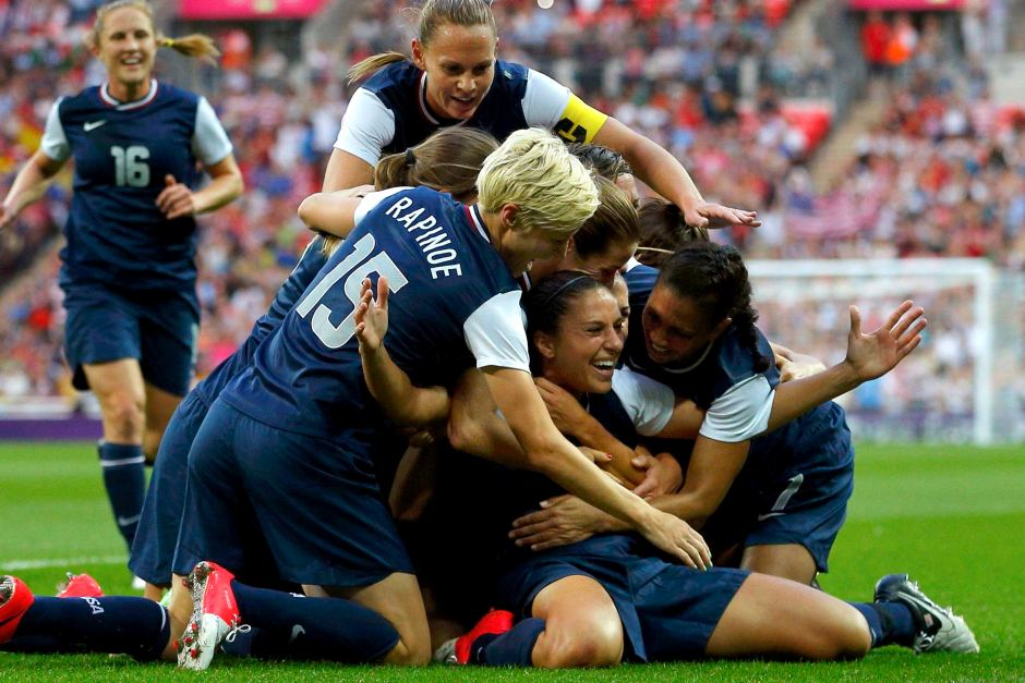 calcio-femminile-nazionale-usa
