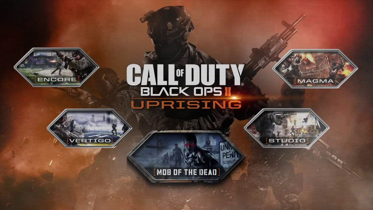 call-of-duty-black-ops-ii-uprising