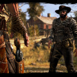 call-of-juarez-gunslinger-22042013a