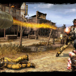 call-of-juarez-gunslinger-22042013abjpg