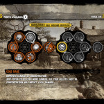 call-of-juarez-gunslinger-22042013f