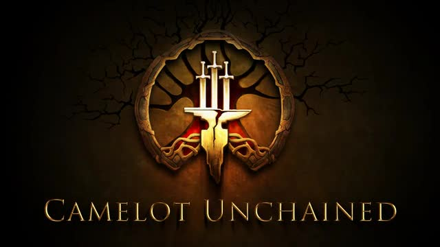 camelot-unchained-header