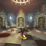 castle-of-illusion-mickey mouse-c