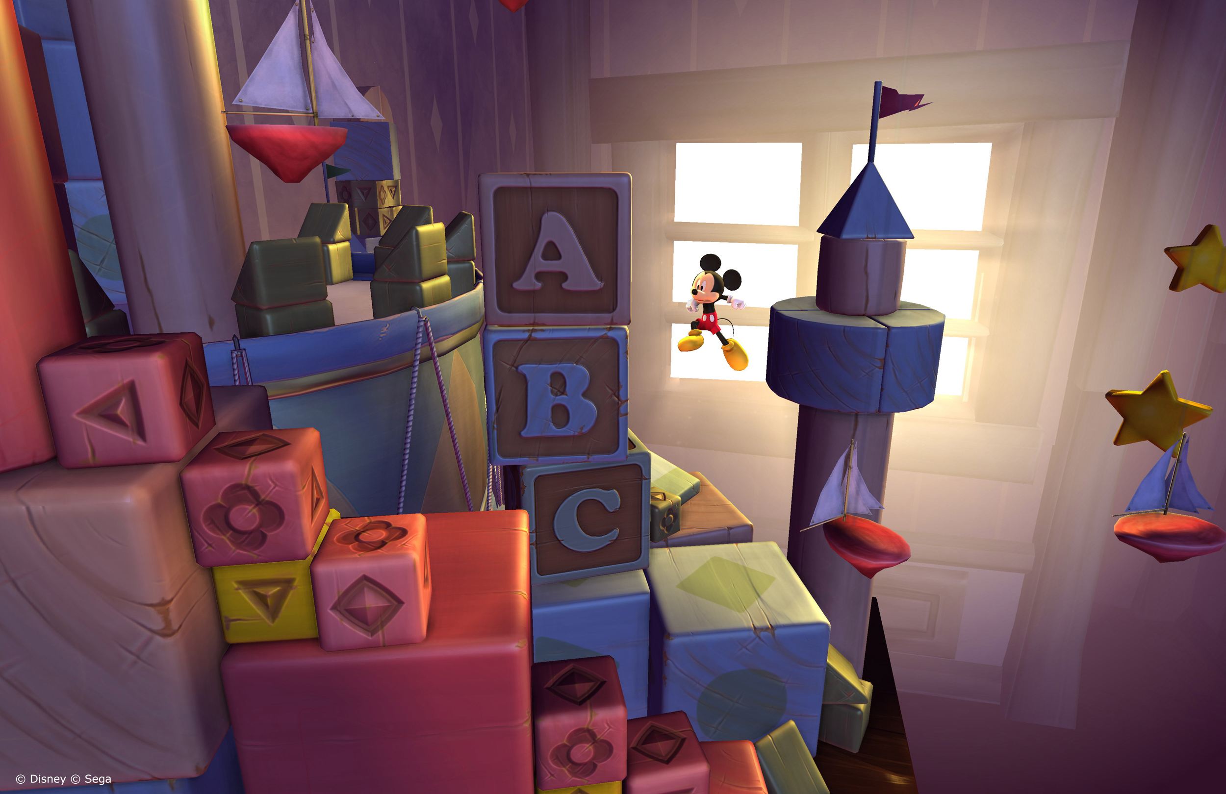 castle-of-illusion-mickey mouse-f