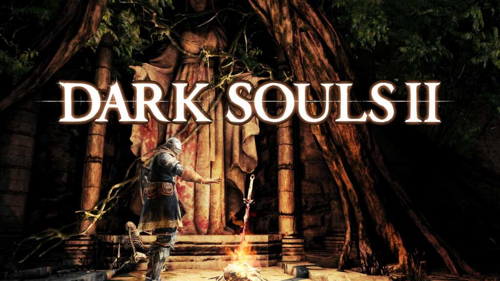 dark-souls-2-header