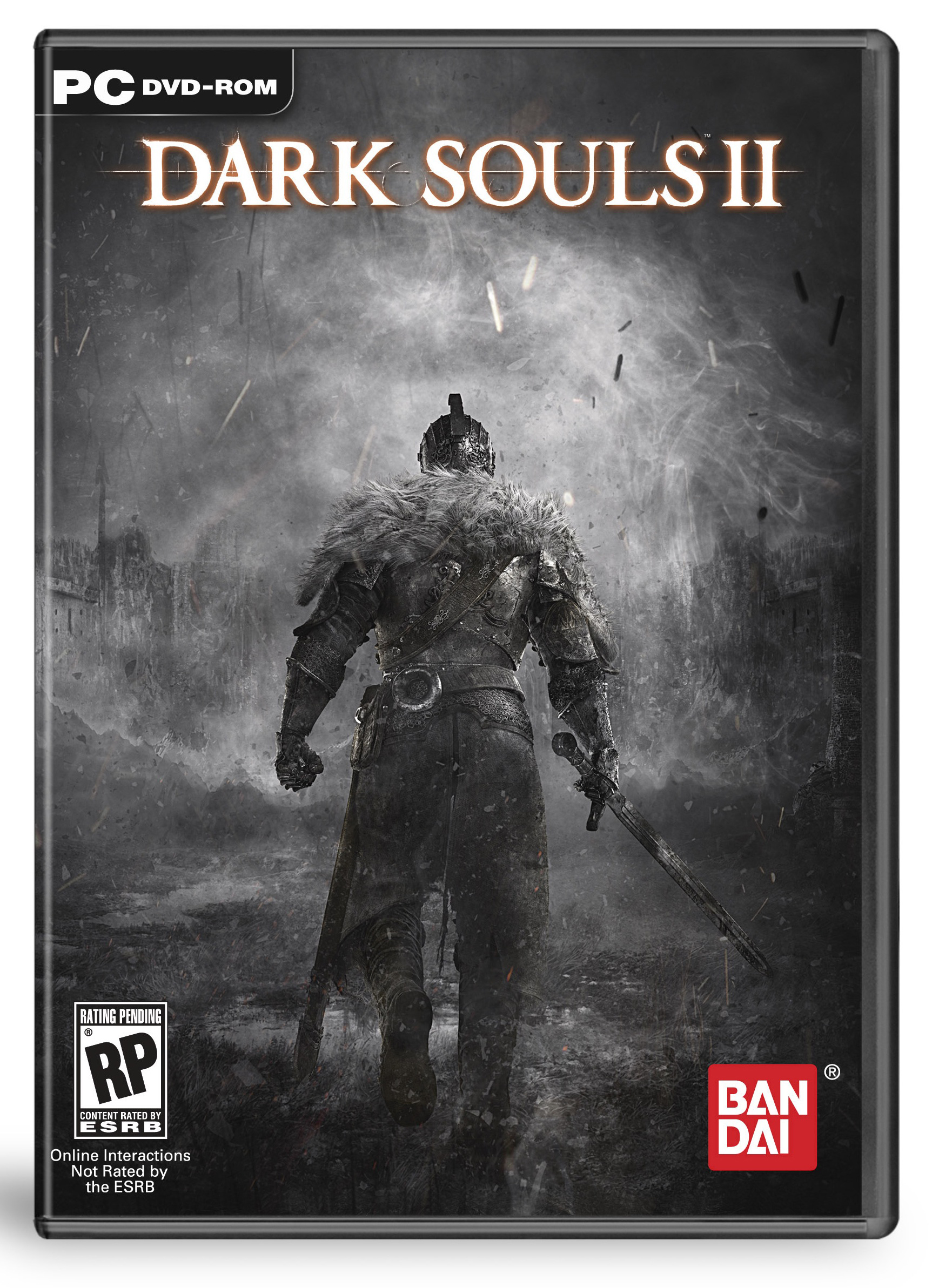 dark-souls-ii-copertina-pc