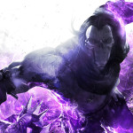 Ultime aste THQ, Nordic Games acquista Darksiders e Red Faction, Gear Box prende Homeworld