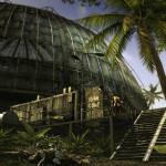 dead island riptide 09042013e