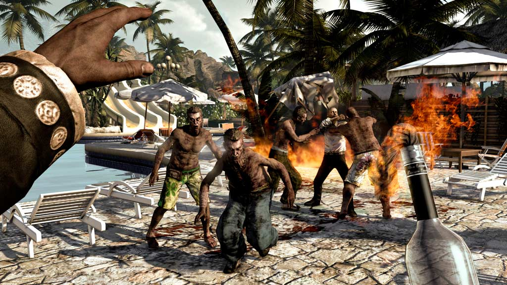 dead-island-riptide-in-game