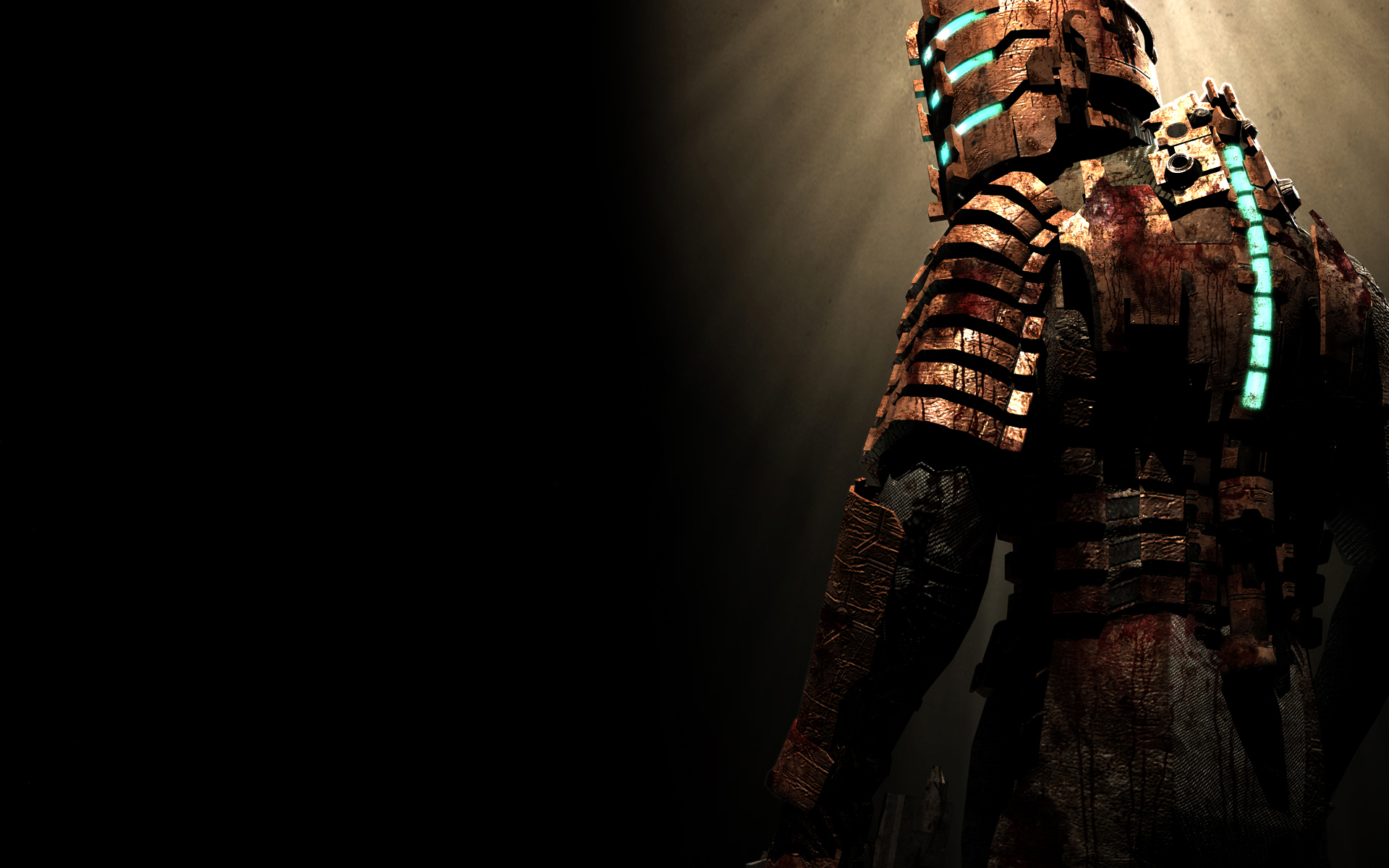 dead_space_wallpaper_hd