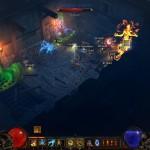 Diablo III, la patch 1.0.8 è pronta per i test, ecco la lista dei cambiamenti